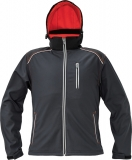 KNOXFIELD softshell dzseki (C03010534A)