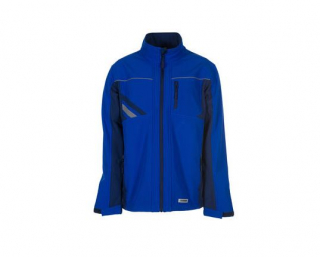 Highline softshell dzseki (RS_238)